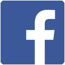 'Suivez-nous sur Facebook